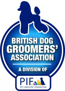 British Dog Groomer's Association