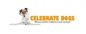 Here at Celebrate Dogs we are devoted to helping you live in harmony with your animals. From training your puppy, through reinforcing obedience in your dogs, to tackling agility, dog behaviour and dog aggression issues the aim of Celebrate Dogs is to give you the advice you need to enjoy walking your dog and looking after your pets at home – wherever you live.