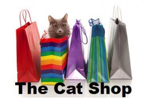 The-Cat-Shop-logoresized
