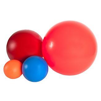 Best Herding balls